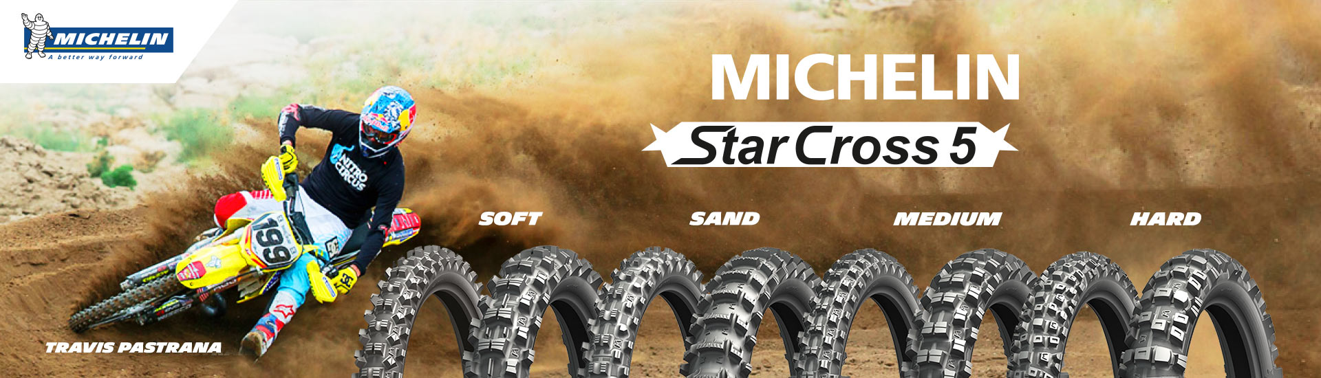 michelin-starcross-5-slider-2